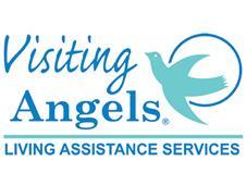 Visiting Angels - Medina/Cuyahoga County-SW
