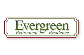 Evergreen-Retirement-LA_Logo.jpg