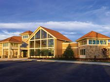 Altenheim Senior Living - Shurmer Place