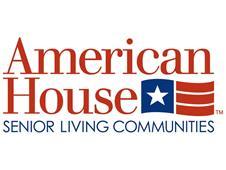 American House Holland