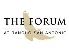 Forum at Rancho San Antonio, The