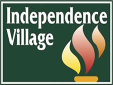 Independence Village of Avon Lake