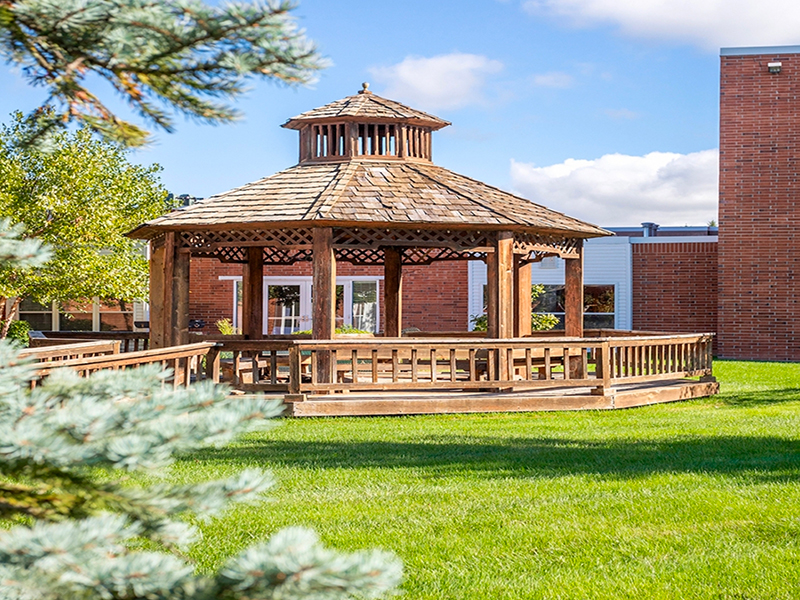 Park-at-Franklin_Gazebo.jpg