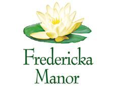 Fredericka Manor