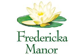 Fredericka Manor Chula Vista Ca