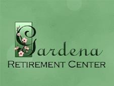 Gardena Retirement Center