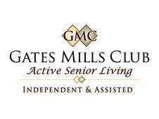 Gates Mills Club