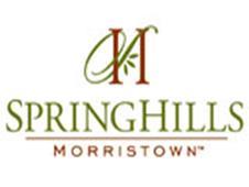 Spring Hills Morristown