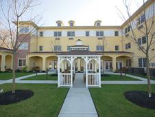 CareOne At Evesham Assisted Living