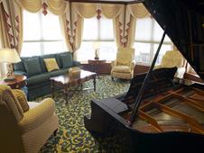 Brandywine Living at Moorestown Estates