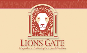 Lions-Gate-Logo.jpg