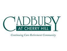 Premier Cadbury at Cherry Hill