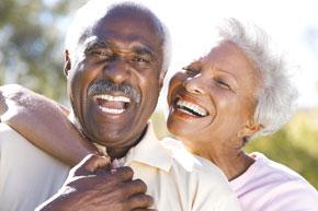 Couple-Happy_5203177.jpg