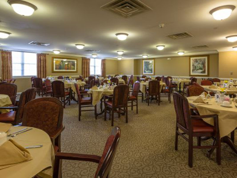 Bentley-Commons-Paragon_Dining.jpg