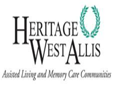 Heritage West Allis