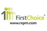 FirstChoice-Home-Health-Logo.jpg