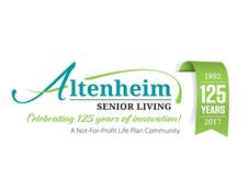 Altenheim Skilled Nursing