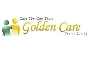 GoldenCare-Logo.jpg