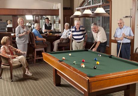 14886-4-pool-bar.jpg