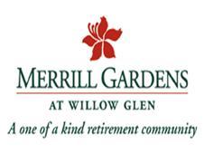 Merrill Gardens at Willow Glen