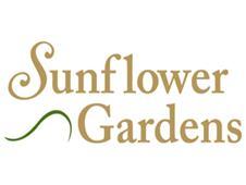 Sunflower Gardens