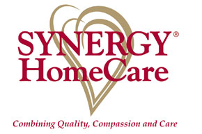 Synergy-Logo.jpg