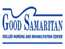 Avon Place Skilled Nursing & Rehabiliation