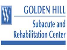 Golden Hill Subacute and Rehabilitation Center