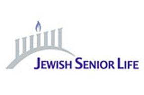 JewishSeniorLifeLogoMI.jpg