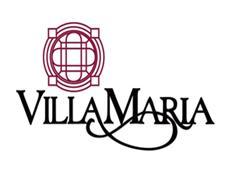 Villa Maria Retirement Community