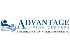 Advantage Living Center - Samaritan