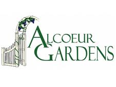 Alcoeur Gardens at Brick