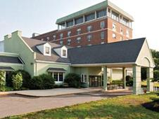 IvyStone Senior Living at Pennsauken
