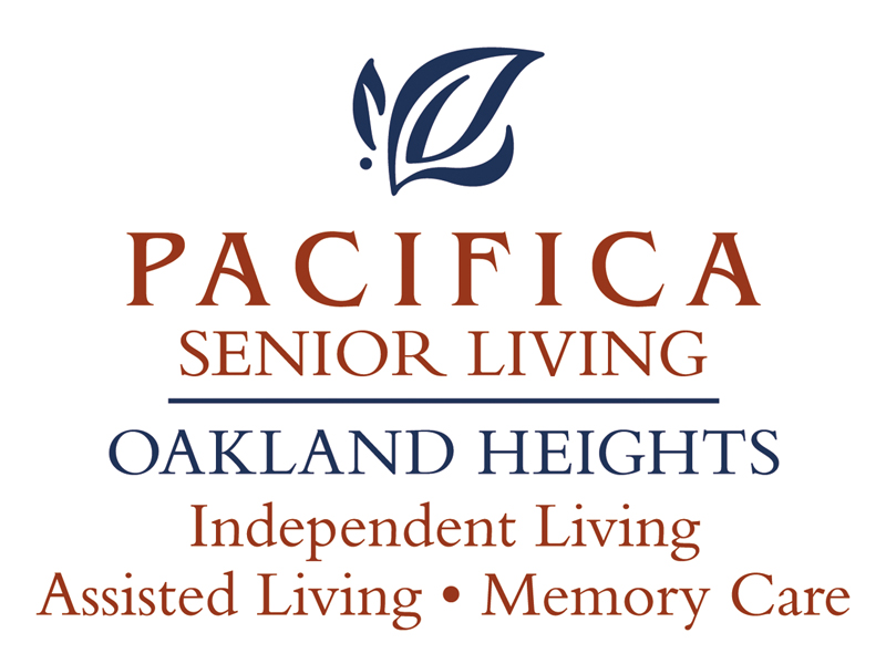 Pacifica-Oakland-Heights.jpg