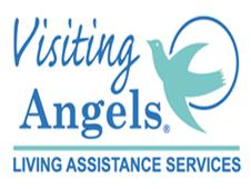 Visiting Angels - Cincinnati West