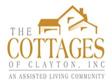 Cottages of Clayton, The
