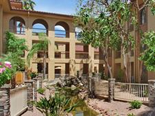 Brookdale Central Paradise Valley