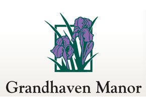 GrandhavenManor.jpg
