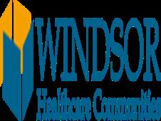 Abingdon Care and Rehabilitation Center