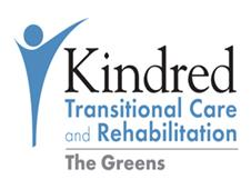Greens Care and Rehabilitation, The