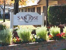 San Jose Healthcare & Wellness Center