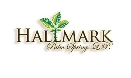 Hallmark Palm Springs Logo 1-2.jpg