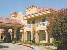 Hallmark Palm Springs