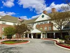 Charter Senior Living of Towson