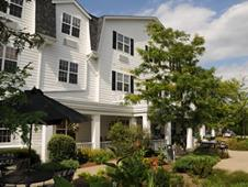 Brightview Assisted Living of Catonsville