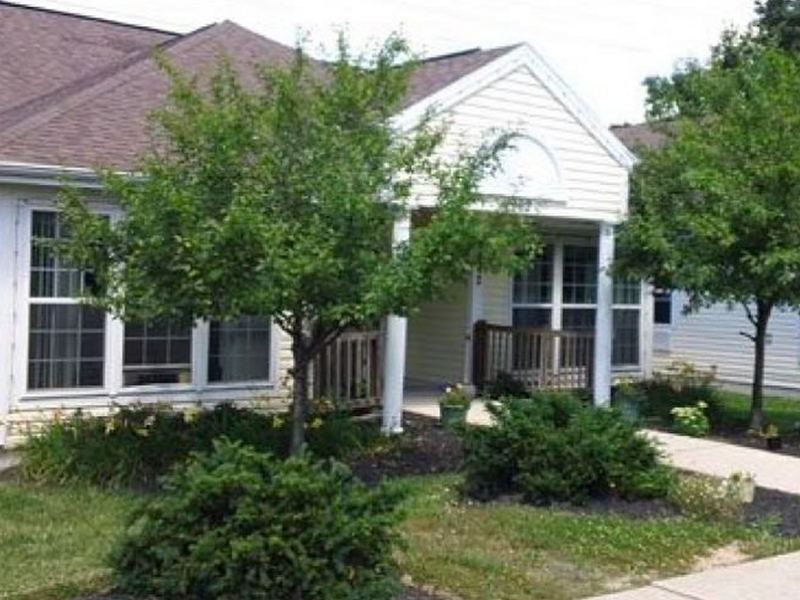 Cottages-PerryHall_Exterior.jpg