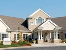 Brookdale Troy Assisted Living