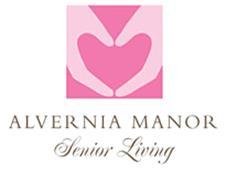 Alvernia Manor Senior Living