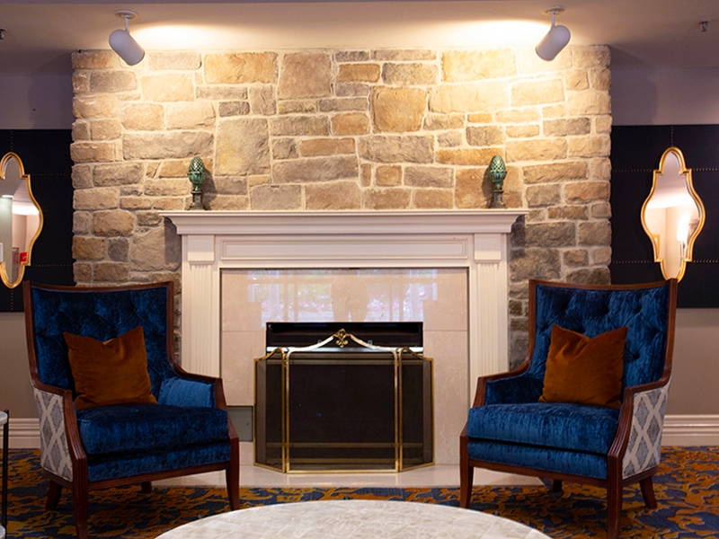 Morningside-Laurel_Fireplace.jpg