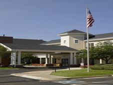 Atria Inn at Lakewood